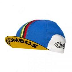 画像2: Cinelli BASSANO 85 CAP