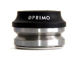 画像2: PRIMO INTEGRATED HEADSET