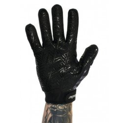 画像2: THE SHADOW CONSPIRACY CONSPIRE GLOVES