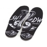 THE SHADOW CONSPIRACY INVISA-LITE PRO-INSOLES KOBRA