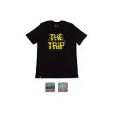 The Trip TripTape Shirt / DVD Combo