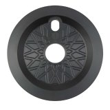 Federal BBS Guard Sprocket