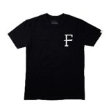 Further Slab Tee