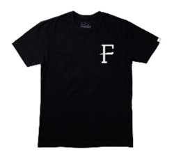 画像1: Further Slab Tee