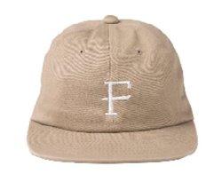 画像1: Further Slab CAP