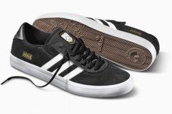 画像1: adidas GONZ PROS
