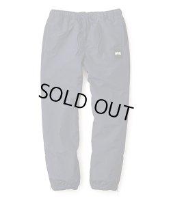 画像1: FTC NYLON TRACK PANTS