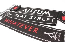 画像4: AUTUM SUPPORTER SCARF