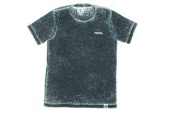 画像1: Federal Freehand T-Shirt