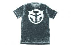 画像2: Federal Freehand T-Shirt