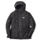 FTC WATERPROOF 3L MOUNTAIN JACKET