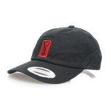 WELCOME SKATEBOARDS SYMBOL CAP