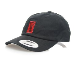 画像1: WELCOME SKATEBOARDS SYMBOL CAP