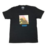 CULT Recycled Earth  S/S Tee