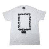 CULT Gate Keeper S/S Tee
