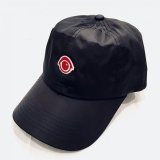 Peep Game Red Eye Cap