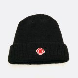 Peep Game Red Eye Beanie