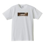 AUTHEN SESSION 3 S/S TEE