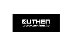 画像2: AUTHEN inst logo タオル