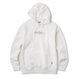 FTC SF CITY PULLOVER HOODY