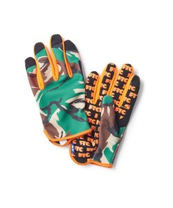 画像1: FTC BIKE GLOVE