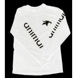 ANIMAL Griffin Long Sleeve T-Shirt