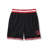 FTC BASKETBALL SHORT
