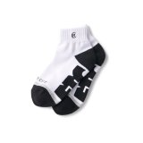 FTC TEAM ANKLE SOCKS