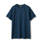 FTC OVERDYED TEE