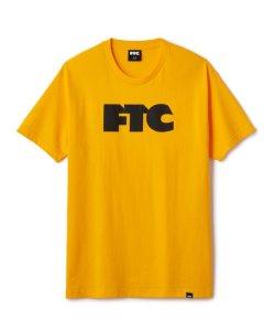 画像1: FTC OG LOGO TEE