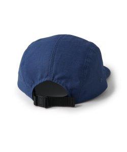 画像2: FTC MILITARY CAMP CAP