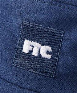 画像3: FTC MILITARY CAMP CAP