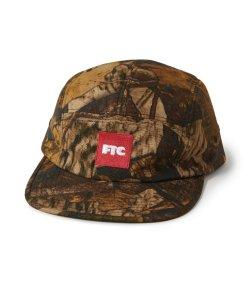 画像1: FTC MILITARY CAMP CAP