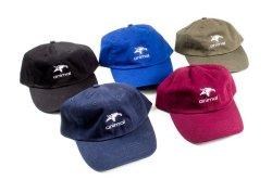 画像1: ANIMAL ICON HATS