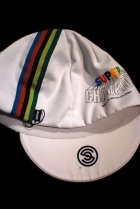 他の写真2: Lifetime collective Cycling Cap 「Super Champion」
