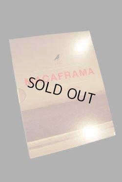 画像1: MACAFRAMA DVD