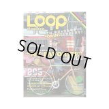 Loop Magazine vol.6