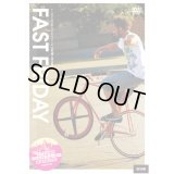 FAST FRIDAY DVD