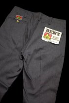 他の写真2: BEN DAVIS PROJECTLINE 「HEY LADIES PANTS」