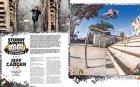 他の写真3: DIG BMX Magazine