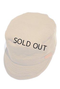 画像1: 430 「SM BRIM CAP」