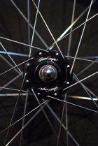 他の写真2: H PLUS SON 「EERO」 700c All Color ホイール