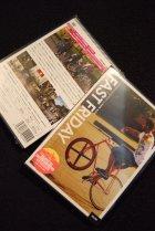 他の写真1: FAST FRIDAY DVD