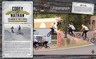 他の写真2: DIG BMX Magazine