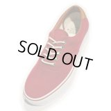 VANS ERA 「CALIFORNIA」