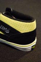 他の写真2: VANS (バンズ) Half Cab Pro