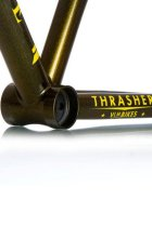 他の写真3: VOLUME BIKE FRAME 「THRASHER」