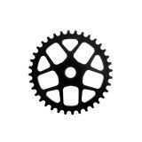 TREE BICYCLE CO.「LITE SPROCKET」SPLINE DRIVE